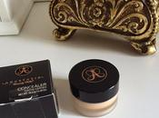 Anastasia Beverly Hills Concealer Review