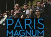 January 2015 Need Do's: Paris Magnum, Winter Sales, Philharmonie Paris, Maison Objet