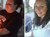 BeLite Weight Success Stories