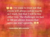 When Grow.