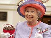 """Queen's Hurt About """"Randy Andy"""" Speculation"""
