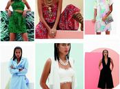 Primark 2015 Collection Preview