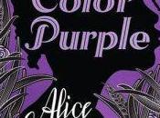 Danika Reviews Color Purple Alice Walker