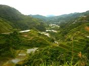 Banaue Rice Terraces: Eighth Wonder World