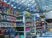 Russia Ukraine: Plus Sanctions Equals Inflation