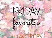 Friday Favorites Half Birthdays, Healthy Fast Food, Recipes, Workouts, Lunch Dates
