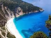 Checklist Comfortable Visit Santorini Island