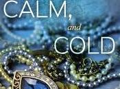 Deadly, Calm Cold Susannah Sandlin- Book Review