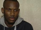 Lassana Bathily Hero.