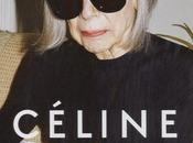 Céline Taking Lead