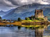 Scotland: Affordable Trip