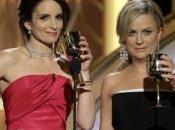 Recap 72nd Annual Golden Globe Awards Case Missed