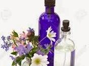 Flower Power Your Skin: Floral Waters
