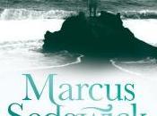 Marcus Sedgwick: Floodland (2000)