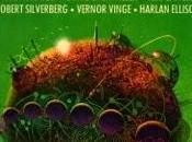 """""""Shattered Like Glass Goblin"""" Harlan Ellison"""