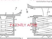 Future iDevices Could Have Home Button That Become Joystick