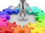 Simplifying Vendor Selection Process