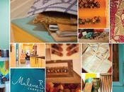Design Star: Malene Carpets