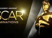 Yes, Oscars