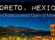 Loreto, Mexico Undiscovered