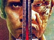 Movie Review Vikram Impresses, Shankar Doesn't.