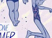 Pull List: Comics 2014