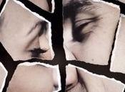 Attacks Against Family: Divorce