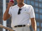 Wolf Wall Street: White Polo Yachting