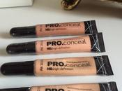 Girl Conceal Review
