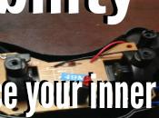 DIYAbility Embrace Your Inner MacGyver Adapt World