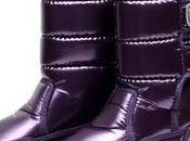 These Boots That Make Hmmm