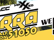 iTracc-Maxxed Sierra 51050 Race Details Route