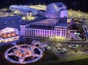 Supreme Court Outlaws E-bingo Alabama Mississippi Casinos Report Worst Numbers Since 1997