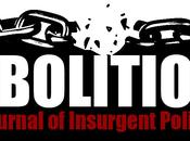 Insurgency: Interview with Abolition