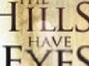 Hills Have Eyes (2006)