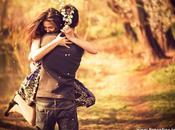 Proposed Love Life Valentine's