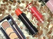 Beauty Buys 2015 Maybelline Diamond Glow Shadow, Electro Orange Color Show Nail Polish Constant Candy