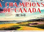 Cabot Links Host 2015 Championship Canada
