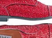 Shoe Fratelli Rossetti Dandy Glitter Derby