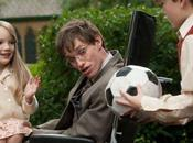 Oscar Nominee Review: 'The Theory Everything'