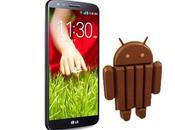 Billion Android Sales 2014