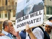 Islam's Sharia Comes Texas