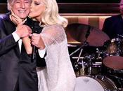 Lady Gaga Added Grammy Performance Lineup