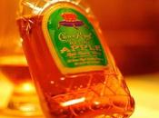 Booze Review Crown Royal Regal Apple