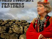 Elizabeth Warren Dangerous Narcisist