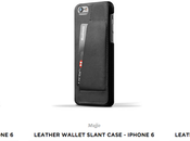 Check These Awesome iPhone Plus Cases