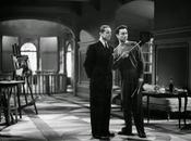 Oscar Wrong!: Best Picture 1939