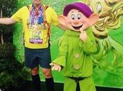 2015 Walt Disney World Marathon Weekend #DopeyChallenge #WDWMarathon Recap