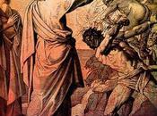 Sunday Devotional: Jesus Exorcises Demon