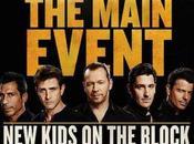 Kids Block, Nelly Hitting Road! Bluesfest Possibility?
